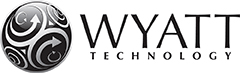 PolyAnalytik | Laser Light Scattering Instrumentation